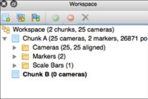 8-chunk-b