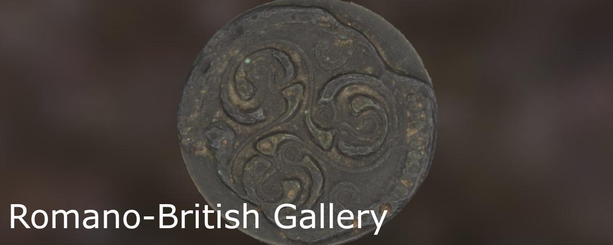 romano-british-gallery-1